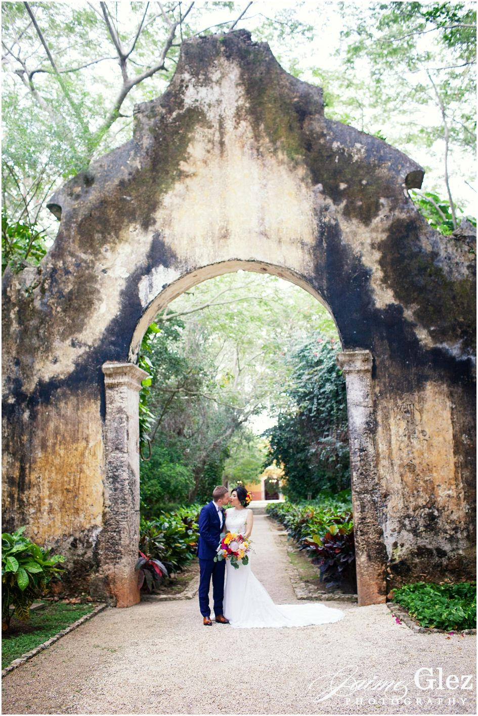 merida-boda-destino