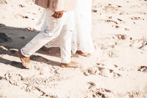 boda-destino-playa-del-carmen-playa
