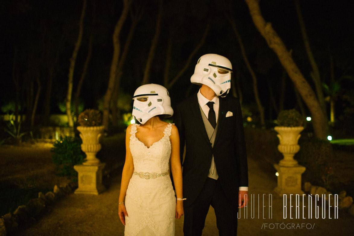 boda-destino-tematica