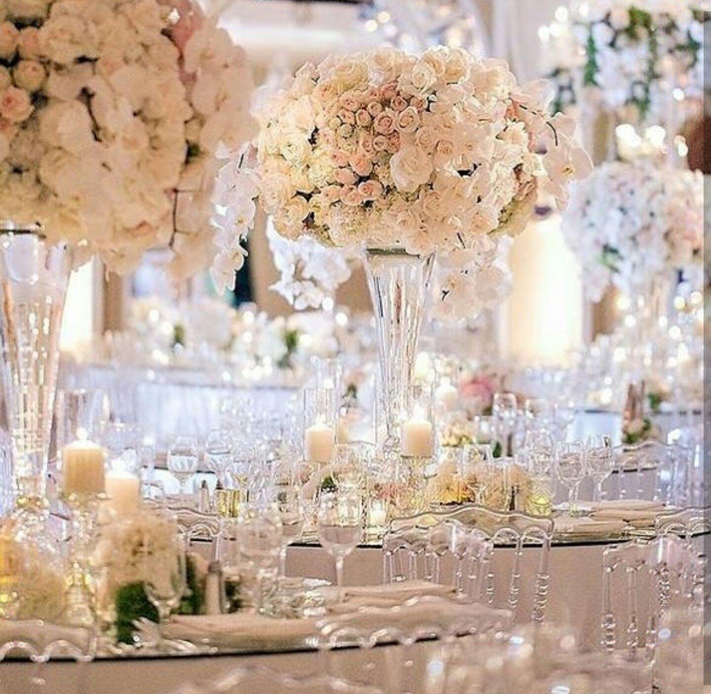 boda-destino-flores-glam