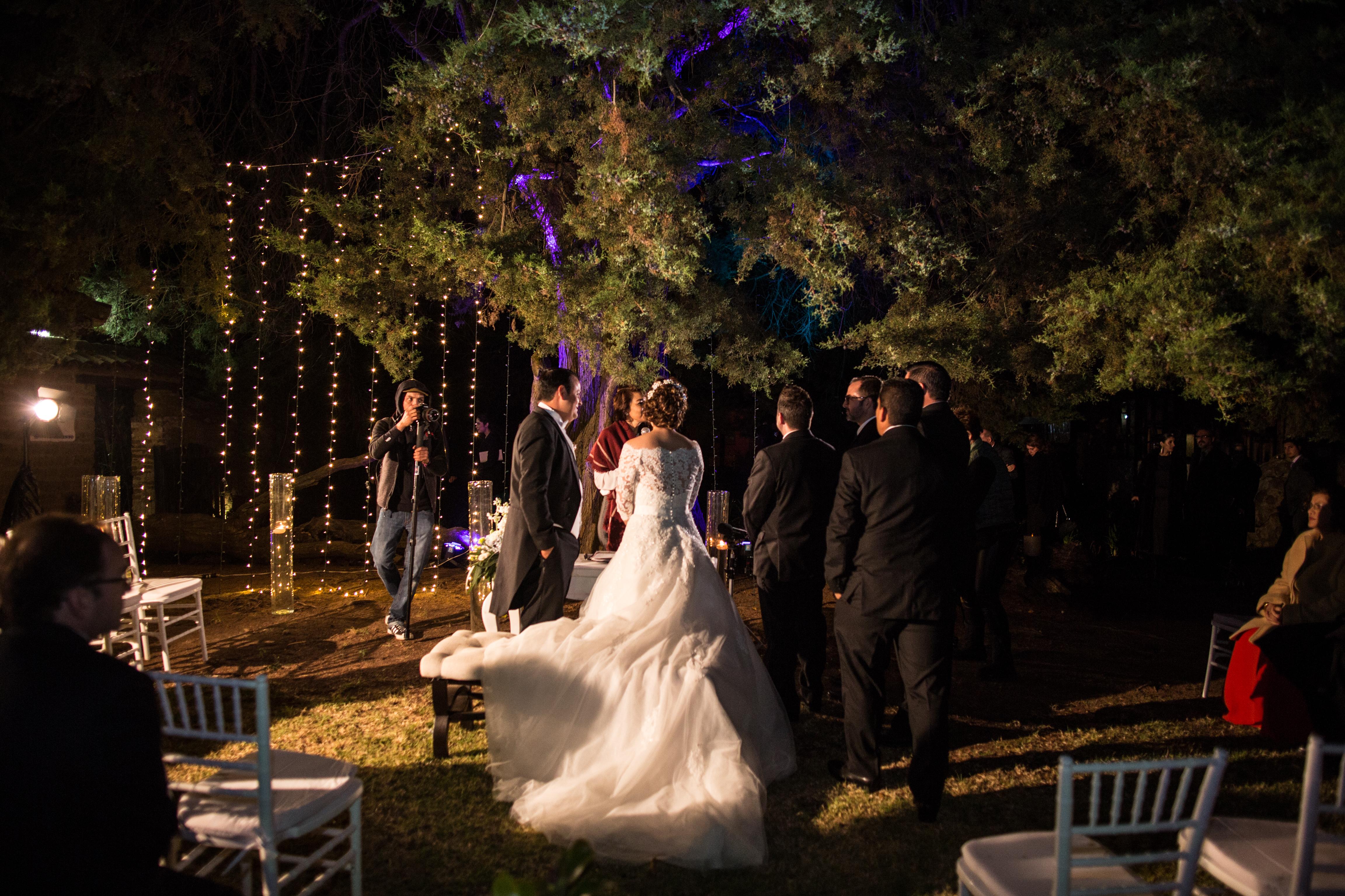 boda-glam-destino