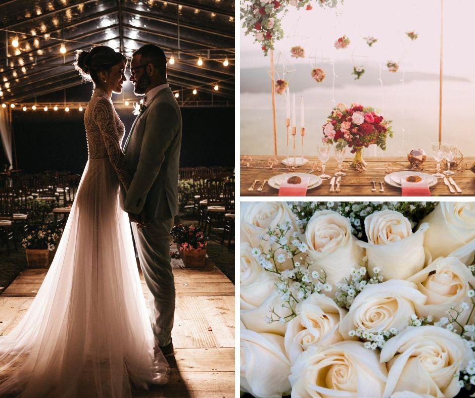 boda-destino-romanticas-tipo